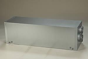 KATTOLÄPIVIENTI VALLOX LPV-25/1250 MM