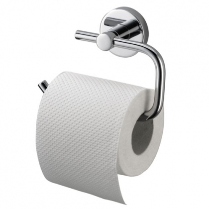 Haceka WC-paperiteline KOSMOS