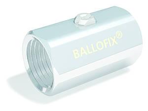 KUULASULKUVENTTIILI BROEN 3/4 S/UK BALLOFIX