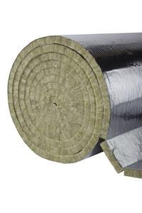 LAMELLIMATTO PAROC HVAC ALC MAT 30 MM 8,0 M2