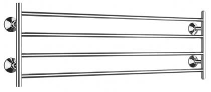 Rej Design Pyyhekuivain sähkötoiminen V/Y,O/A, 1245x400mm, kromi