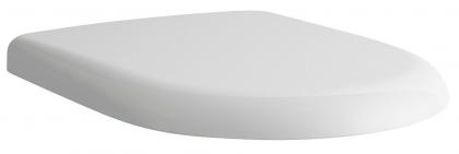 WC-istuinkansi Laufen Pro SC/QR