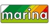 Vesipumppu  CAM 80/Pa Marina