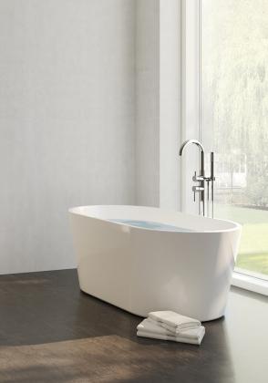 Kylpyamme NORO Mood 150X80X60