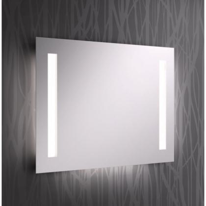 Musiikki-LED-valopeili Otsoson Pop 600x700