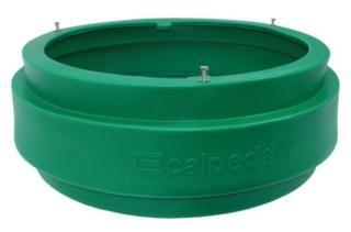 Näpsä Green 500 pumppaamon korotusrengas