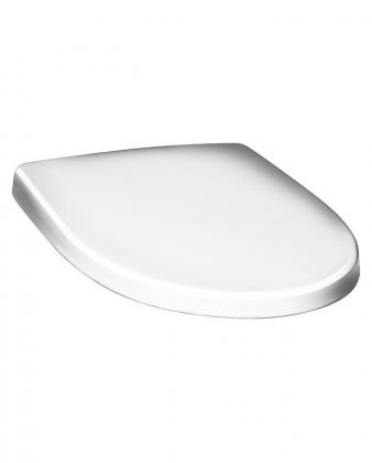 WC-ISTUINKANSI GBG NAUTIC KOVA VALKOINEN - RST kiinnikkeet