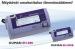 Lämmönsäädin Ouman EH-800B pakkauskuva