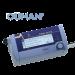 Lämmönsäädin Ouman EH-800 B