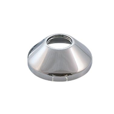 Peitelaippa Oras 203504 3/4x70mm kromi