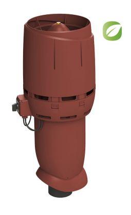 Huippuimuri Vilpe Eco 110P/700 Flow punainen
