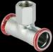 PURISTUS T-YHDE ZN MAPRESS 35X3/4X35 SK