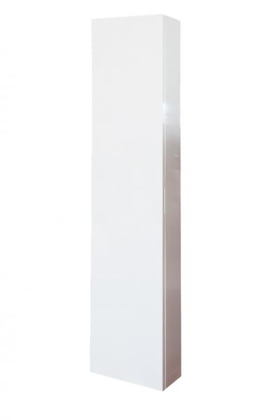 TARVIKEKAAPPI TAMMIHOLMA 300x150x1500 MM