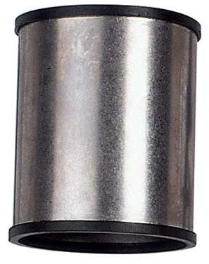 VARAOSA NIRA SYLINTERINTIIVISTE R604