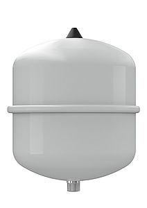 KALVOPAISUNTA-ASTIA REFLEX N 18 LTR 6 BAR