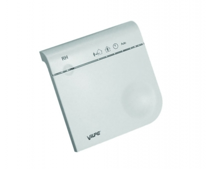 Vilpe RH Anturi Eco Ideal wireless