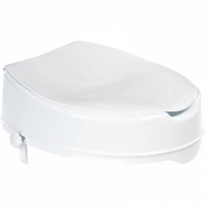 taloosi.fi Ridder wc-istuimen korotusosa kannella
