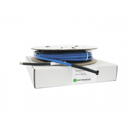 Saneerauskaapeli Sile-S 80m 800w 230v