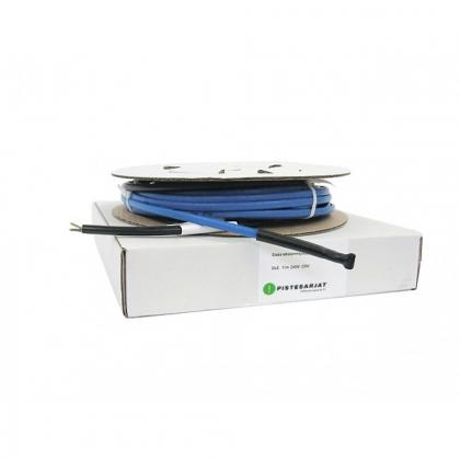 Saneerauskaapeli Sile-S 20m 200w 230v