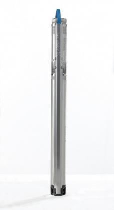 Porakaivopumppu Grundfos SQE2-85 + 80m kaapelilla