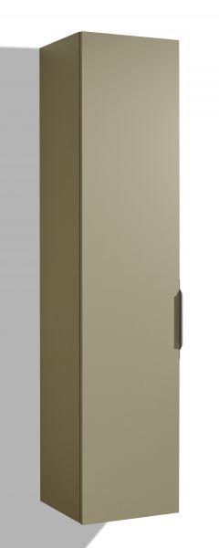 Stella Premium korkea kaappi mocca