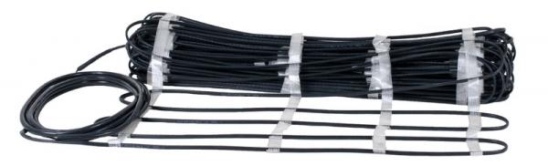 Sulanapitoverkko 230V Sileka 1 / 12m² / 3,6kw
