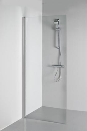 Otsoson showerdoor Laura 60x210