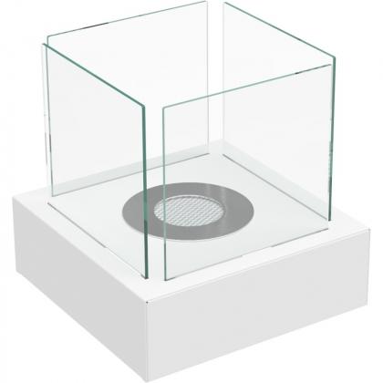 Biotakka Tango3 valkea pöydälle TÜV
