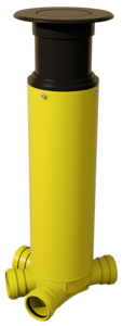 TARKASTUSKAIVOPAK. TALOKAIVO TK 400/315/200