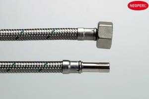 TULOVESILETKU NEOPERL SPX 400 MM 1/2X10 MM