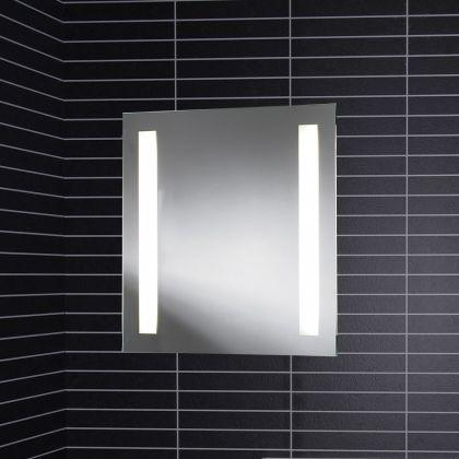 VALOPEILI TAMMIHOLMA OXFORD 60x60X6,4 CM, 28 W LED PISTORASIA, HUURTEENESTO