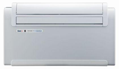Ilmastointilaite Unico Inverter 12 HP