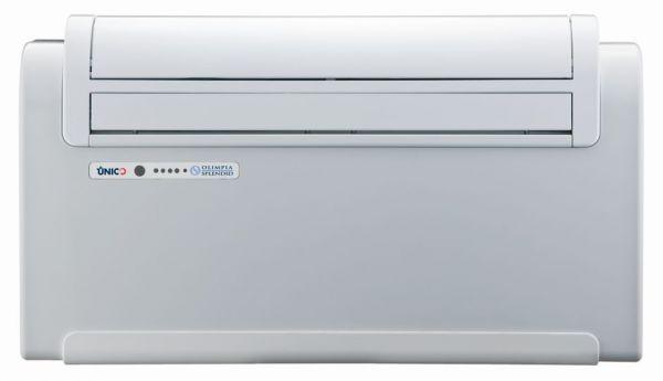 Ilmastointilaite Unico Inverter 12 HP ilman ulkoyksikköä