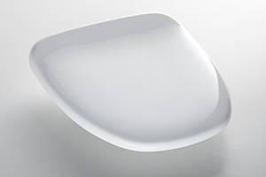 WC-ISTUINKANSI IDO ANIARA PEHMEÄ MATTA VALK. 91280-22