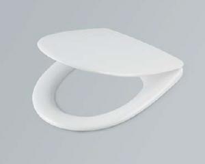 Ido Seven D pehmeä wc-istuinkansi
