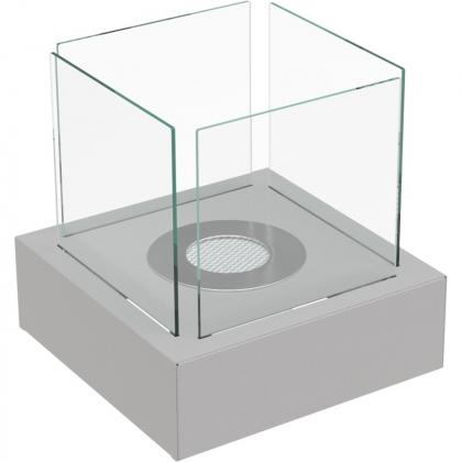 Biotakka Kratki Tango 3 Granito pöydälle