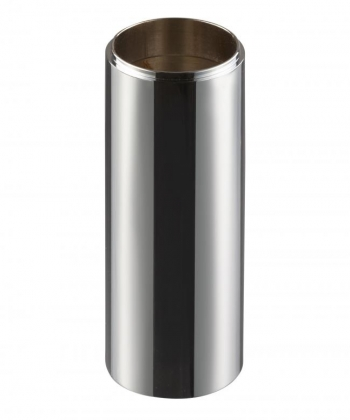 Korotusosa 100mm Tapwell XPRO 200 eri värisenä