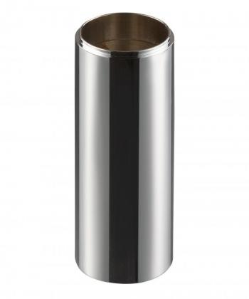 Korotusosa 150mm Tapwell XPRO 400 eri värisenä