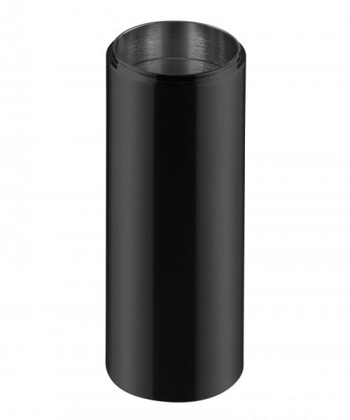 Korotusosa 100mm Tapwell XPRO 600 eri värisenä